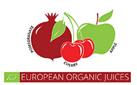 EU Organic Juices